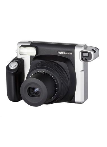 Fujifilm instax Wide 300 Fotoğraf Makinesi Renkli